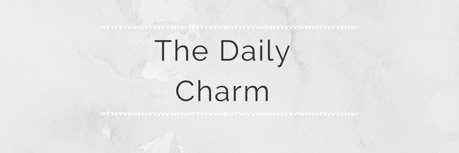 The Daily Charm