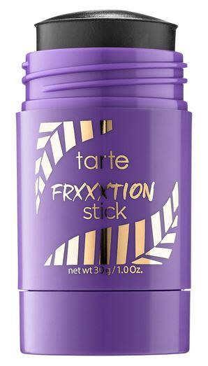 Tarte Frixxxtion Stick