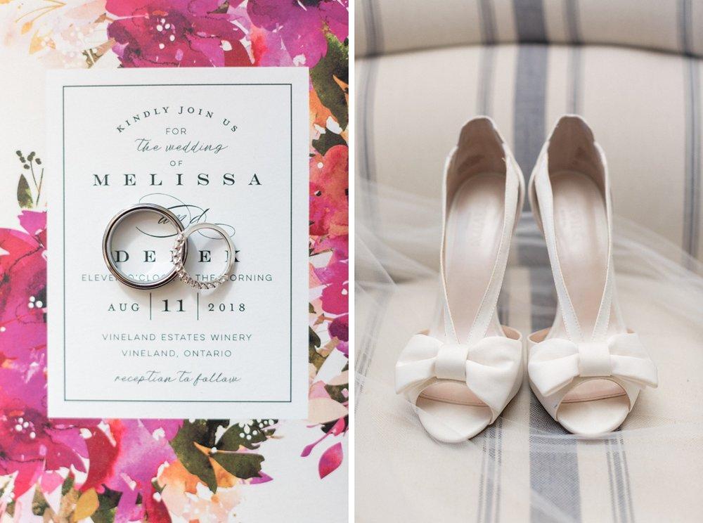 Katie-Howell-Photography-Wedding-Niagra-Falls-Pillar-and-Post2.jpg