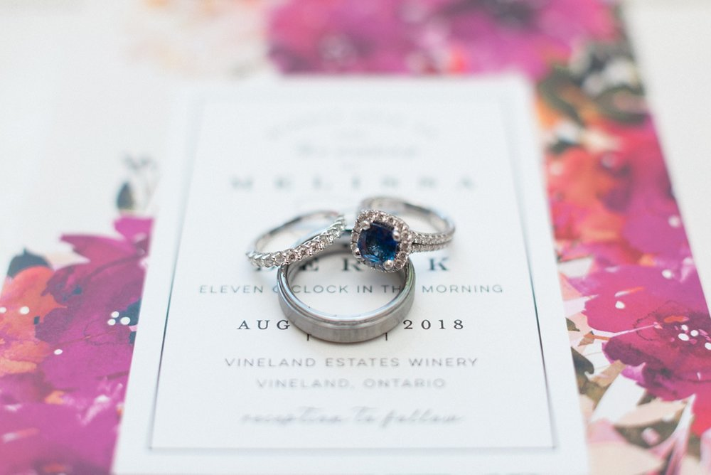 Katie-Howell-Photography-Wedding-Niagra-Falls-Pillar-and-Post3.jpg