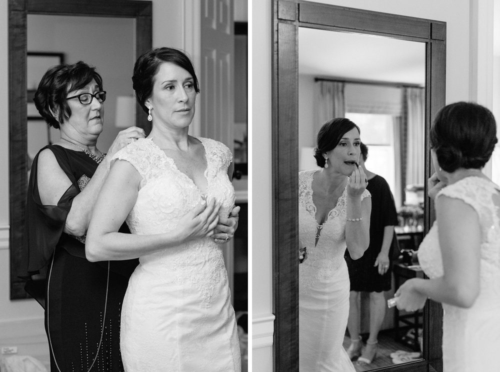 Katie-Howell-Photography-Wedding-Niagra-Falls-Pillar-and-Post_0030.jpg