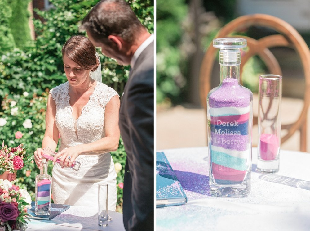 Katie-Howell-Photography-Wedding-Niagra-Falls-Pillar-and-Post9.jpg