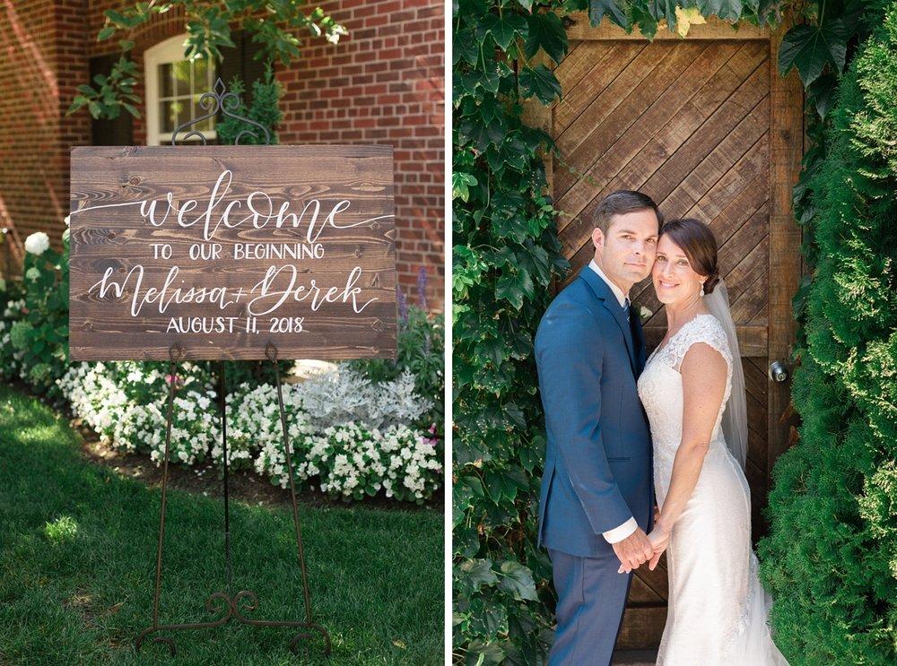 Katie-Howell-Photography-Wedding-Niagra-Falls-Pillar-and-Post18.jpg