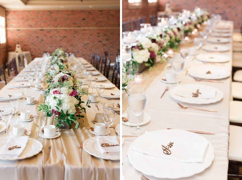 Katie-Howell-Photography-Wedding-Niagra-Falls-Pillar-and-Post16.jpg