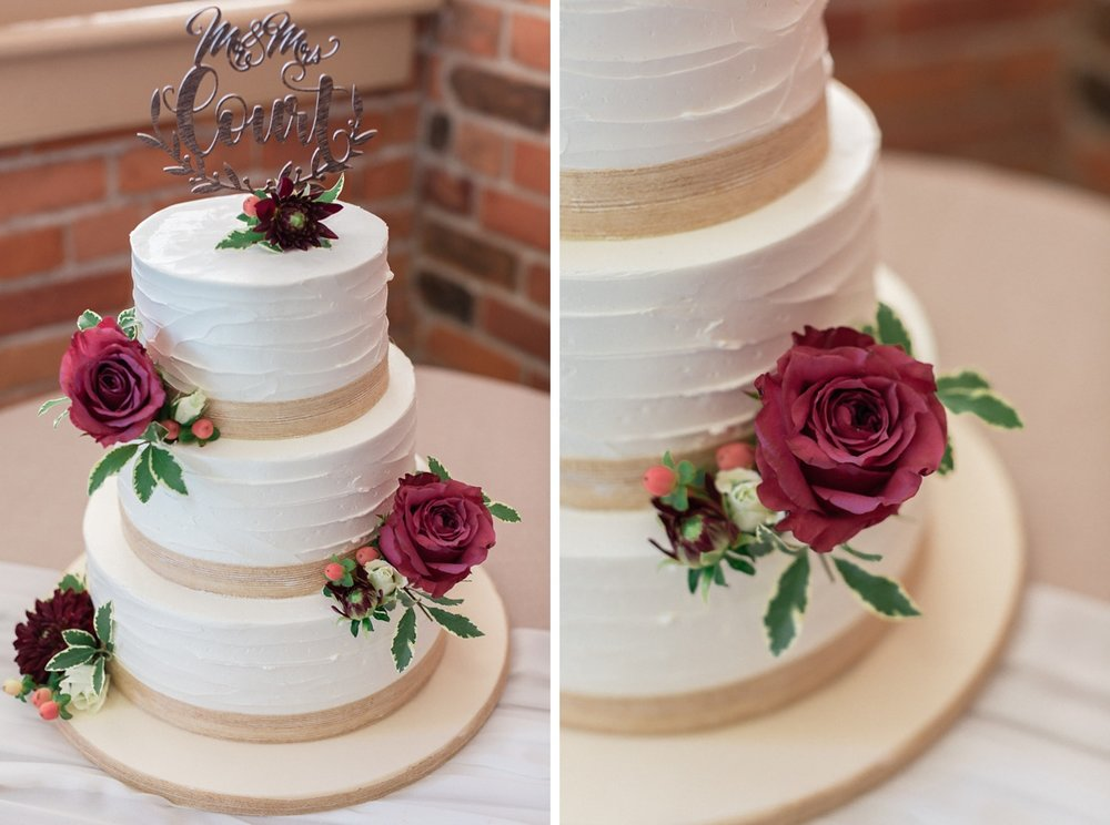 Katie-Howell-Photography-Wedding-Niagra-Falls-Pillar-and-Post5.jpg