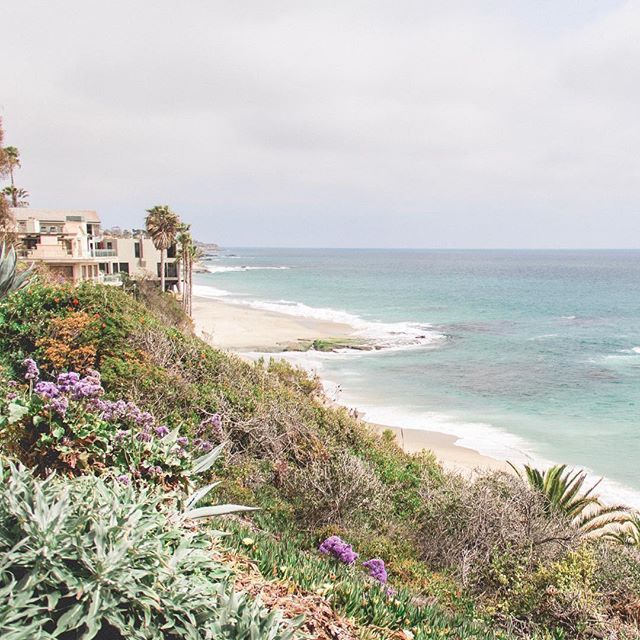 It's been way too long since my toes have touched the ocean— anyone else feeling this way? 🏝👙 . . . . .  #california #lagunabeach #laguna #orangecountyphotographer #lagunabeachphotographer #lagunabeachphotography #beachphotography #westcoast #westcoastlife #california_igers #californialove #cali #californiacoast