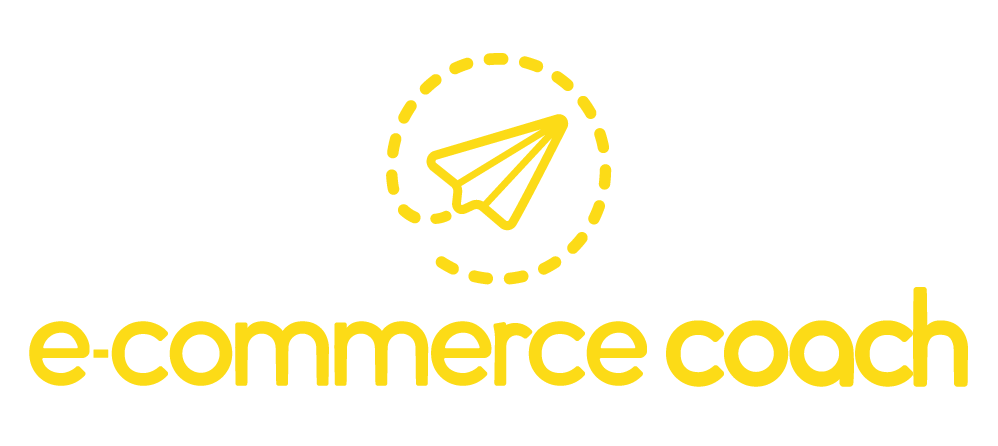 E-commerce Coach