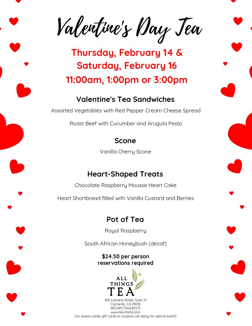 Valentine's Day Tea_Rev1.png