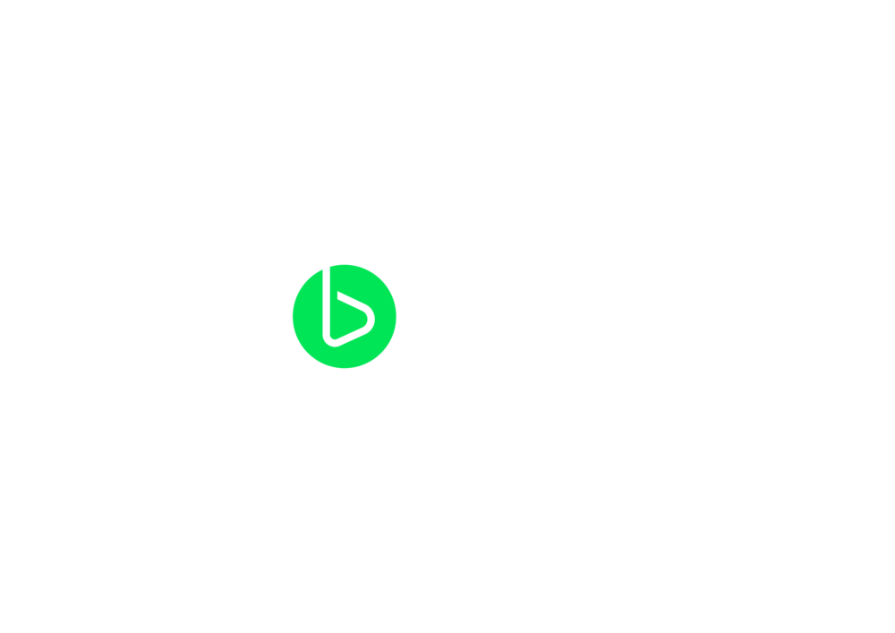 bmobile.png