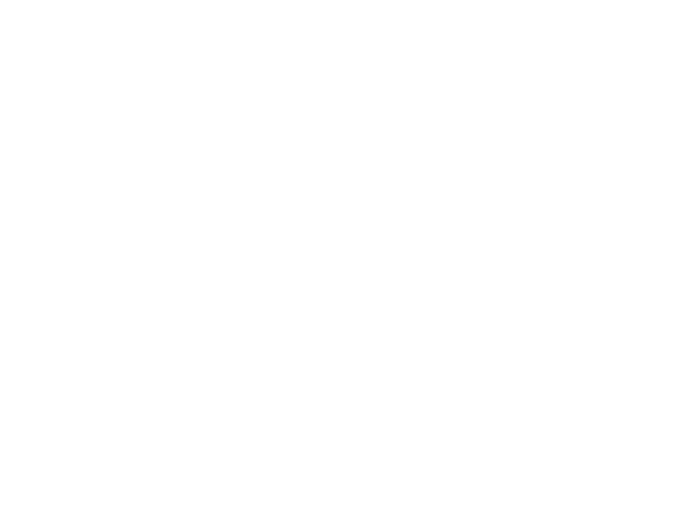ttff17 laurels-best t+t feature film-white.png