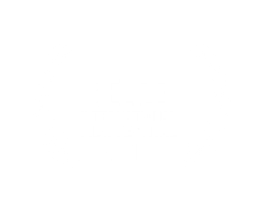 BIFF 2017 Official Seleccion LAUREL - WHITE.png