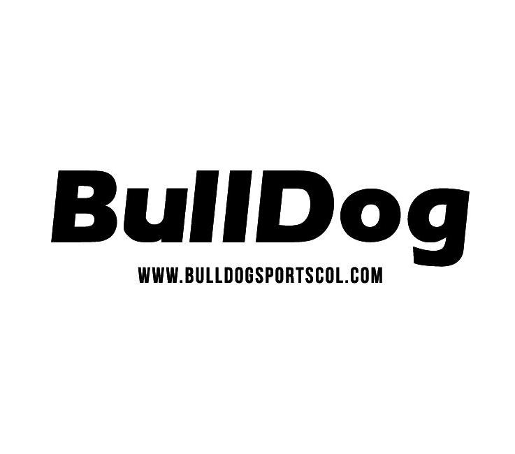 BullDog Logo Final-01.jpg