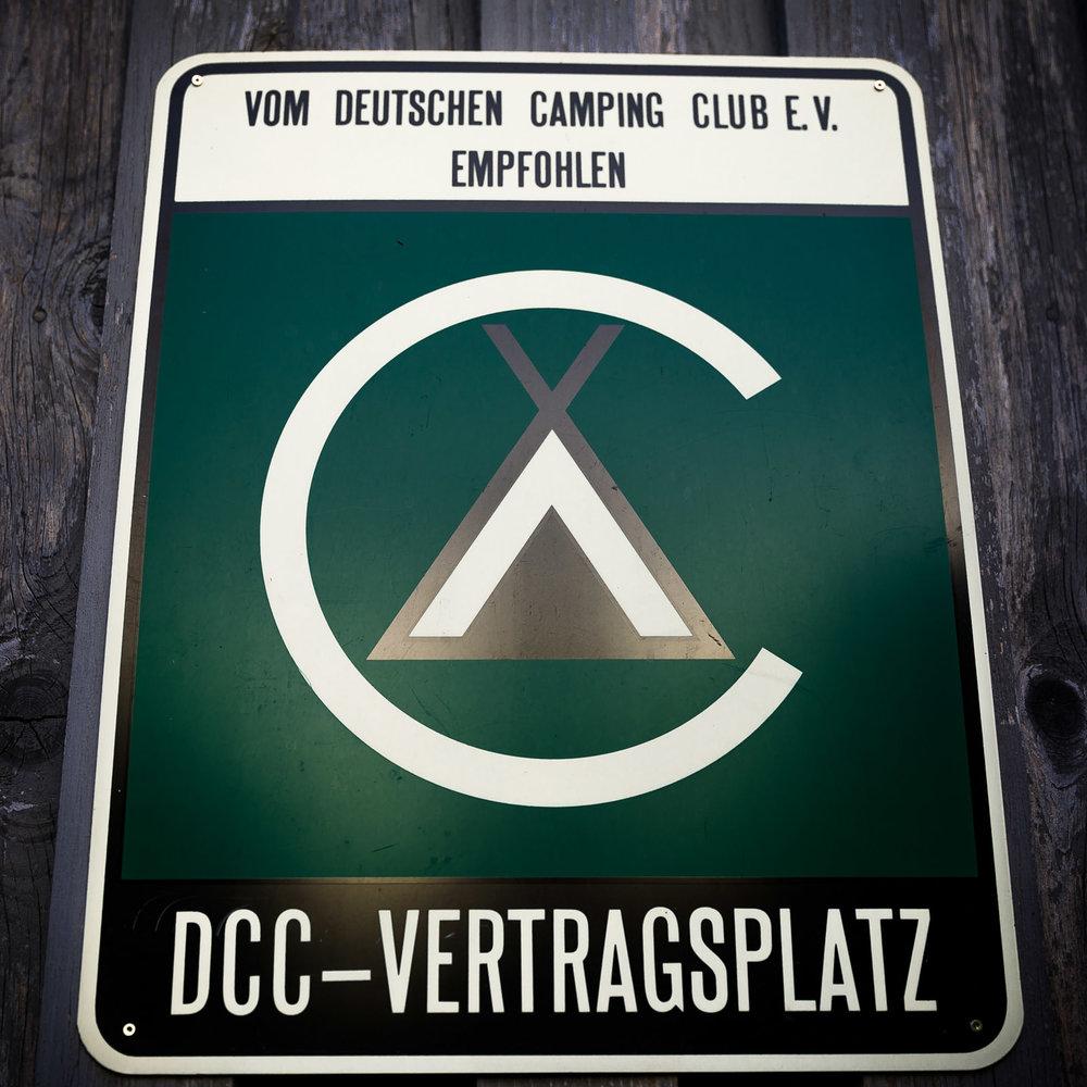 DCC und ACSI geprüft