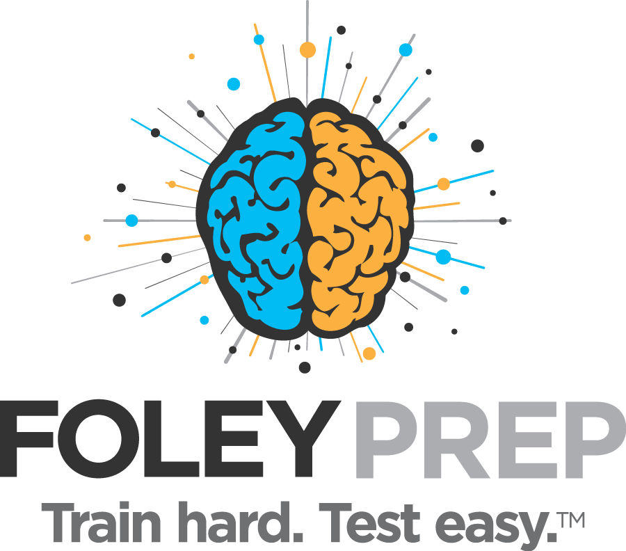 foley_logo_half_gray.png
