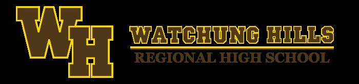 Watchung Hills Logo