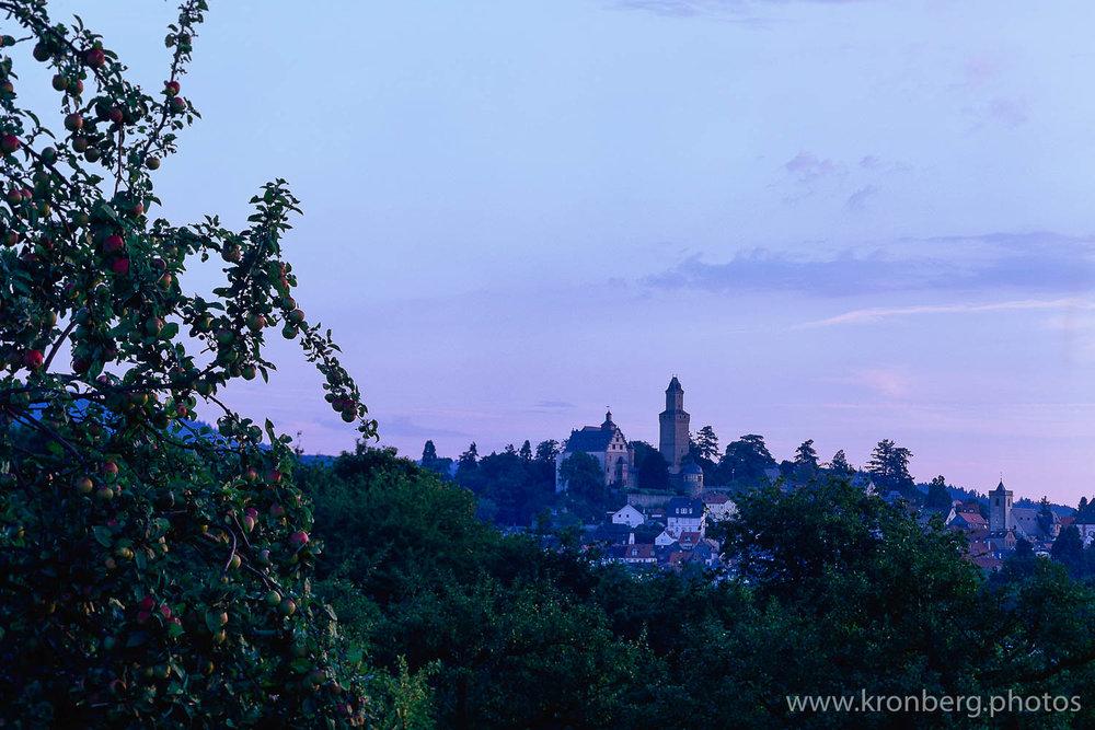 kronberg panorama sinar velvia 50-1.jpg