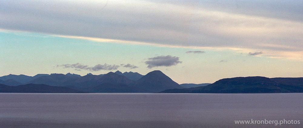 scotland highlands isle of skye from applecross kodak portra 400-1.jpg