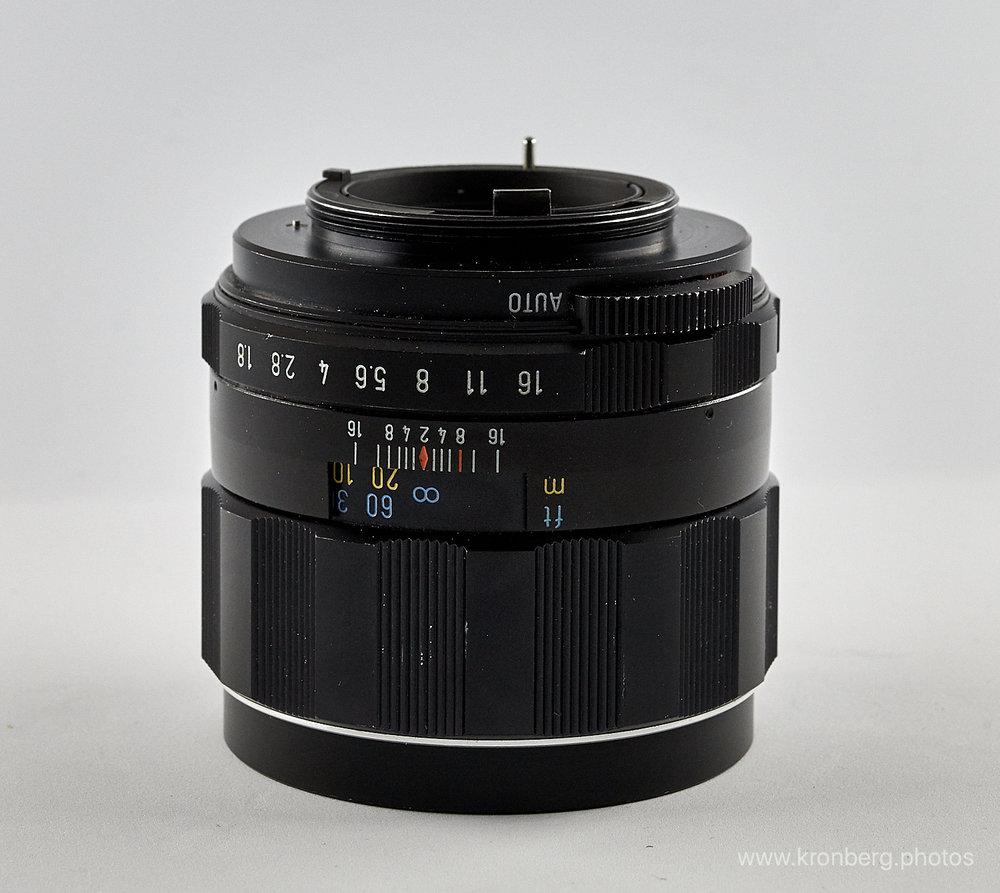 2018-04-28-0209-takumar 85mm.jpg