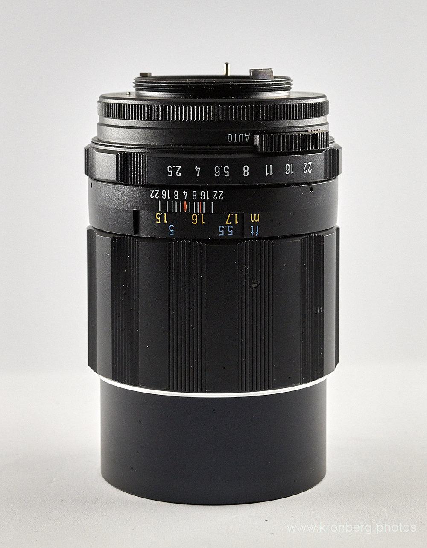2018-04-28-0210-takumar 135mm.jpg