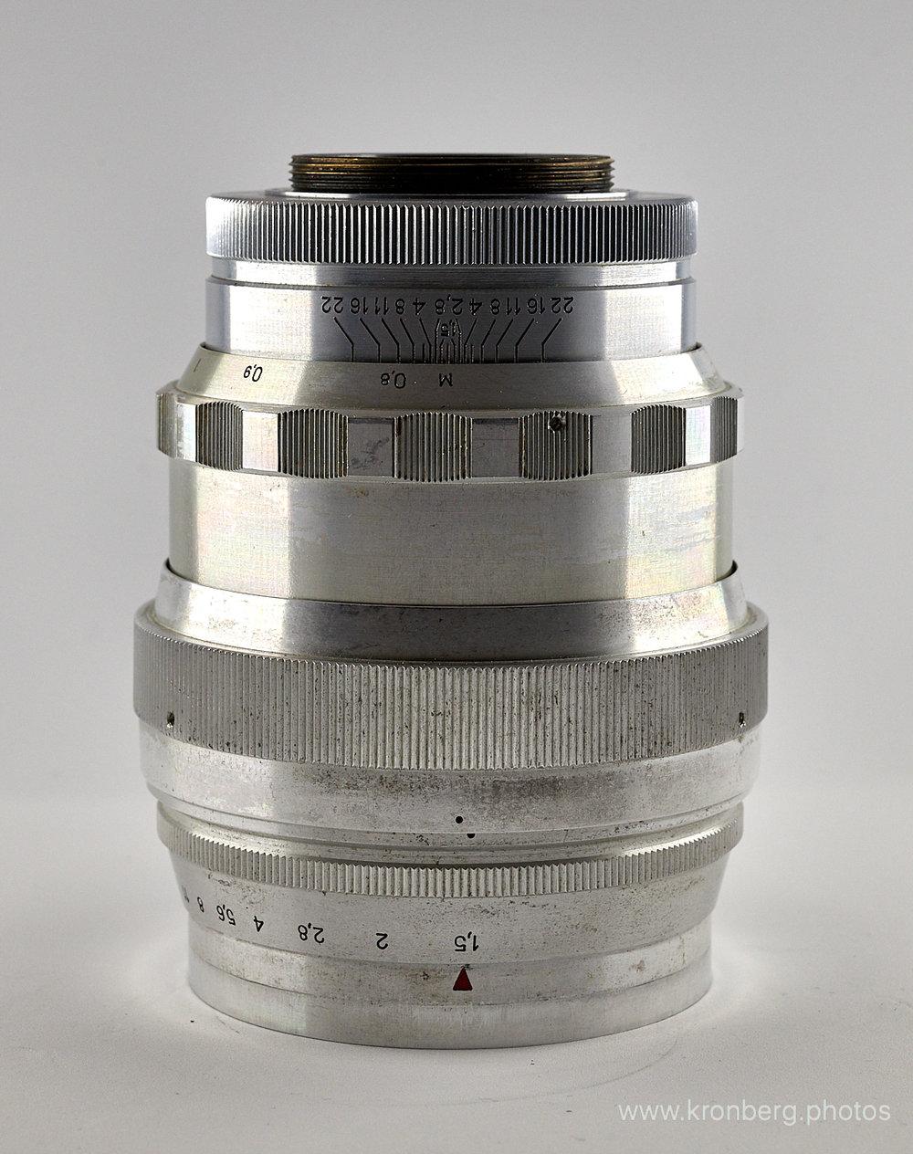 2018-04-28-0211-helios 85mm.jpg