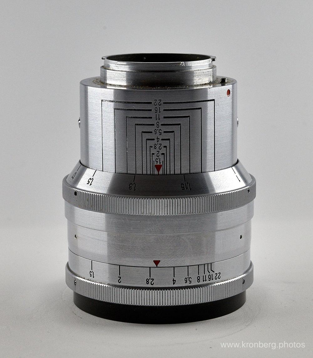 2018-04-28-0212-biotar 85mm.jpg