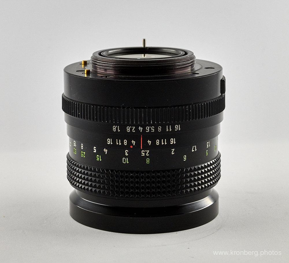 2018-04-28-0213-pancolar 85mm.jpg