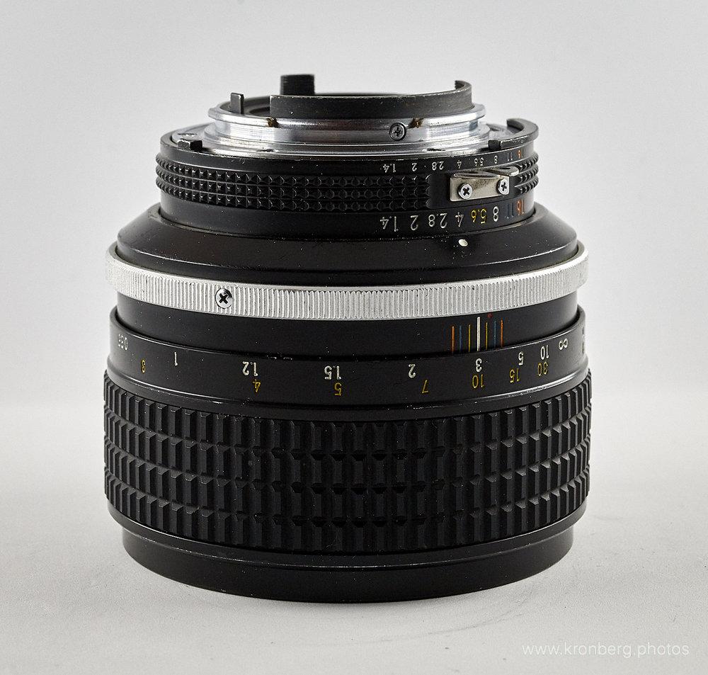 2018-04-28-0216-nikkor 85mm.jpg
