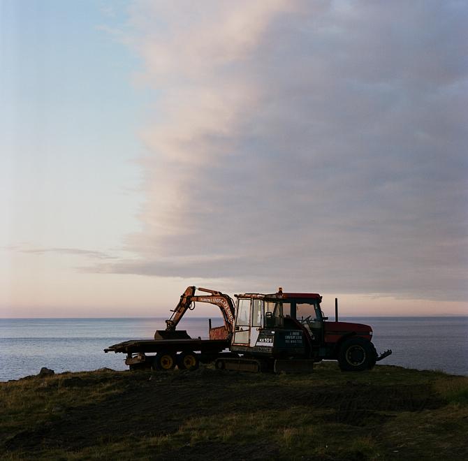 2018-07-31-0066-scotland xpan portra 160.jpg