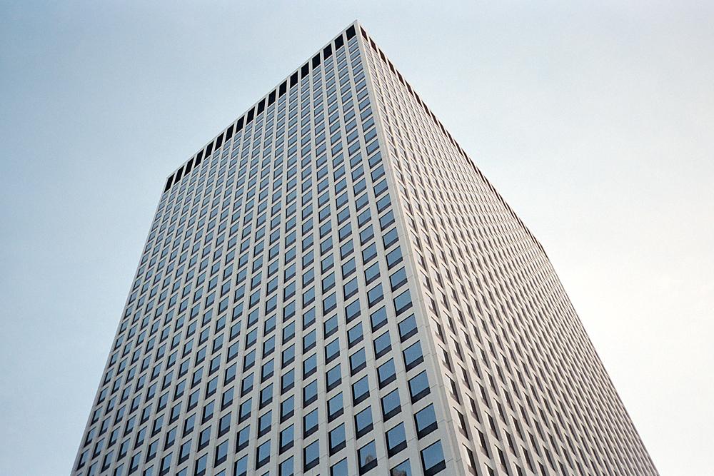 2018-08-21-0135-fuji pro 400h contax t3 chicago.jpg