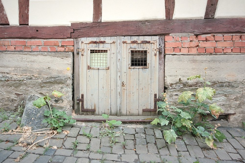 2018-09-09-1904-kronberg altstadt.jpg