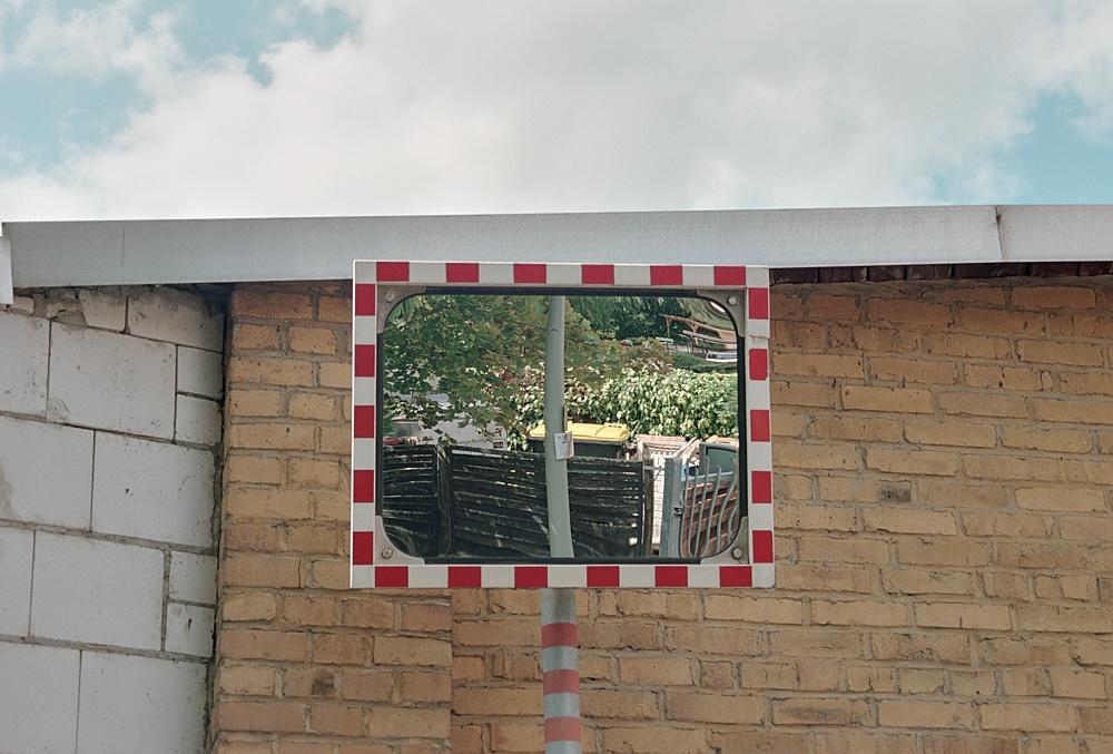 2018-09-11-1945-kronberg mirror.jpg