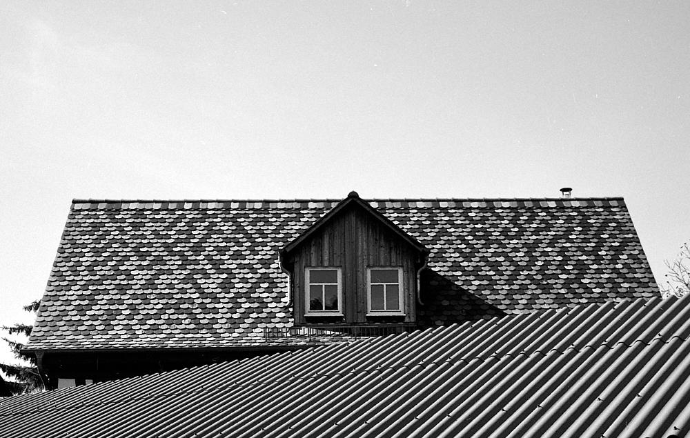 2018-09-30-1994-roof.jpg