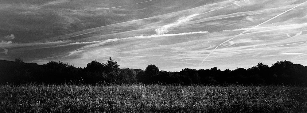 2018-10-11-2007-xpan streetpan cloud panorama.jpg