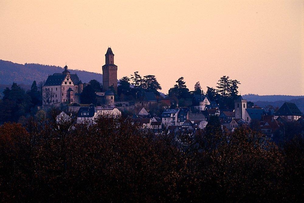 kronberg sunrise.jpg