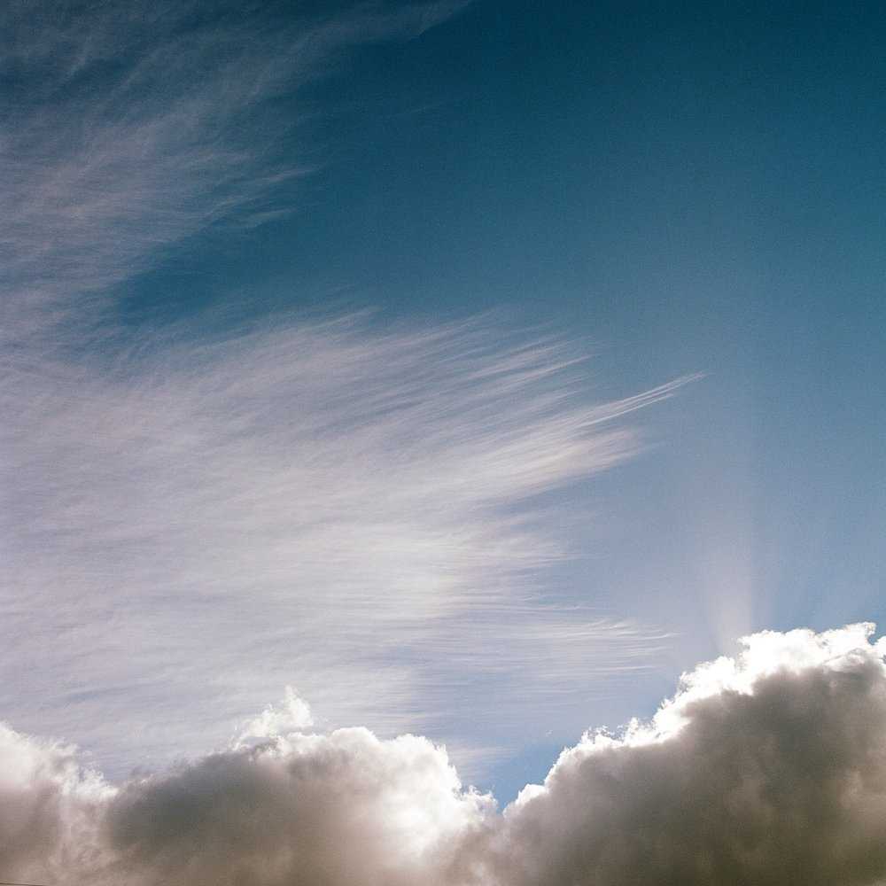 2018-12-30-0114-clouds.jpg