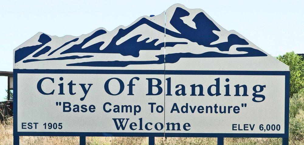 Welcome_to_Blanding_MG_8217_1x1.jpg