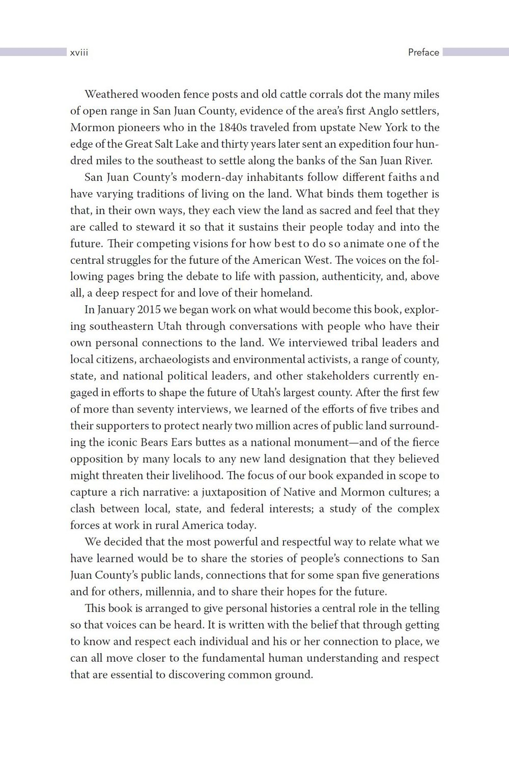 Preface p2.jpg