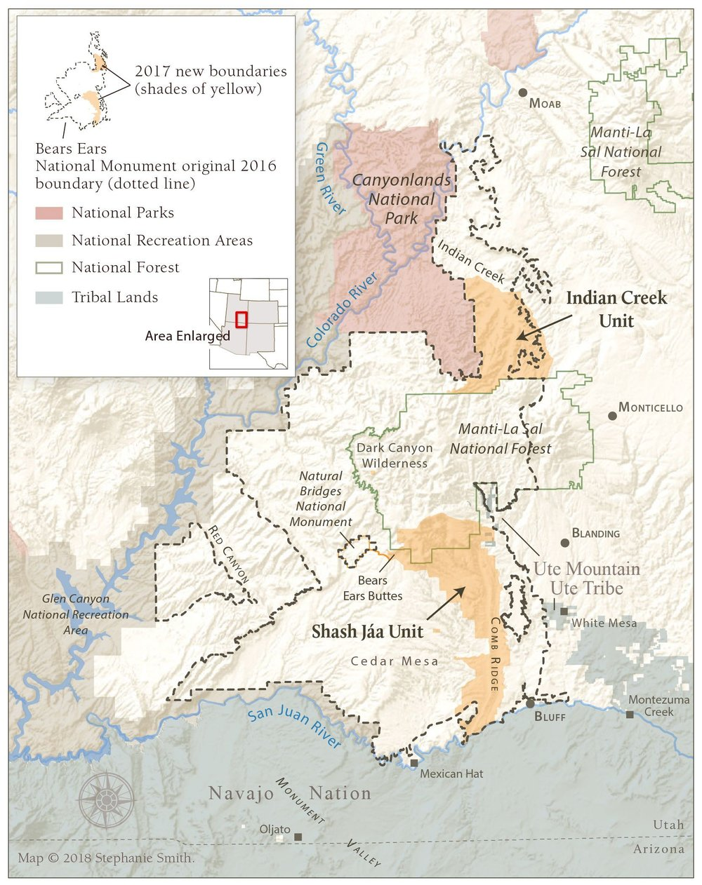 BearsEars_Proclamation_2018changes.jpg