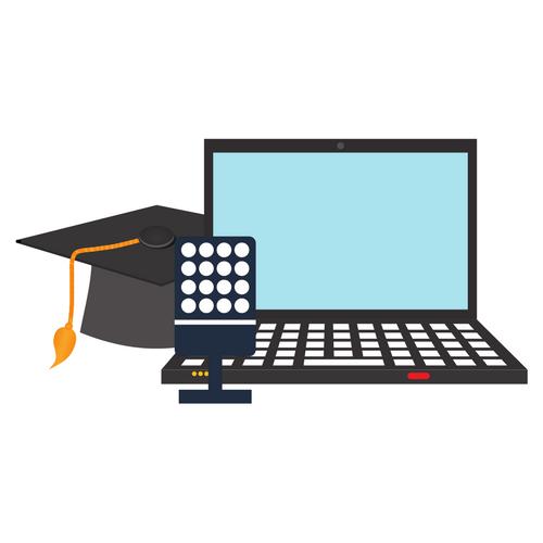 Workshops/Certification Courses