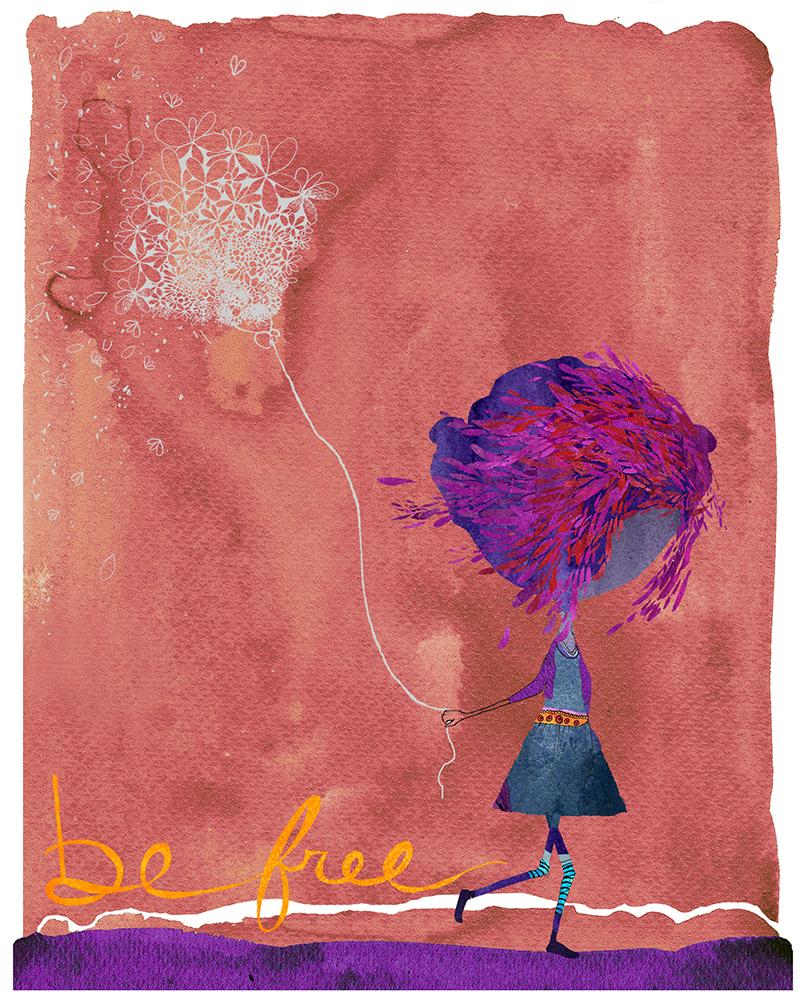 Be Free x.jpg
