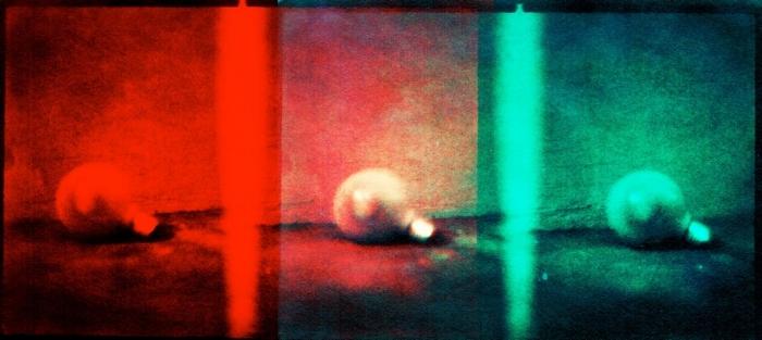 Sinking Sinking_image.jpg