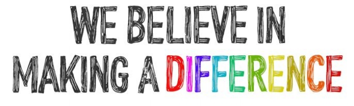 We Believe in Making a Difference1.JPG
