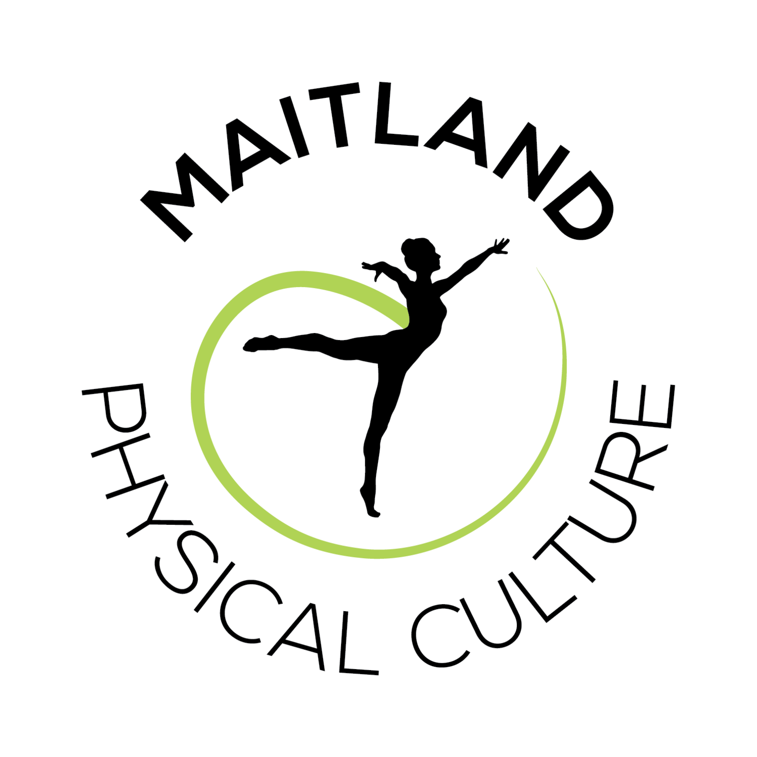 Maitland Physical Culture Club