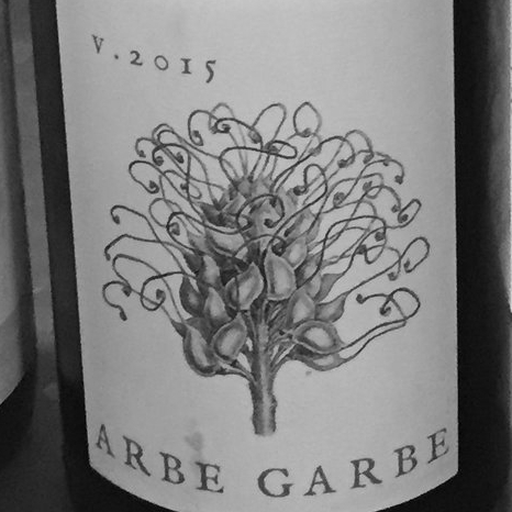 Arbe Garbe Wines