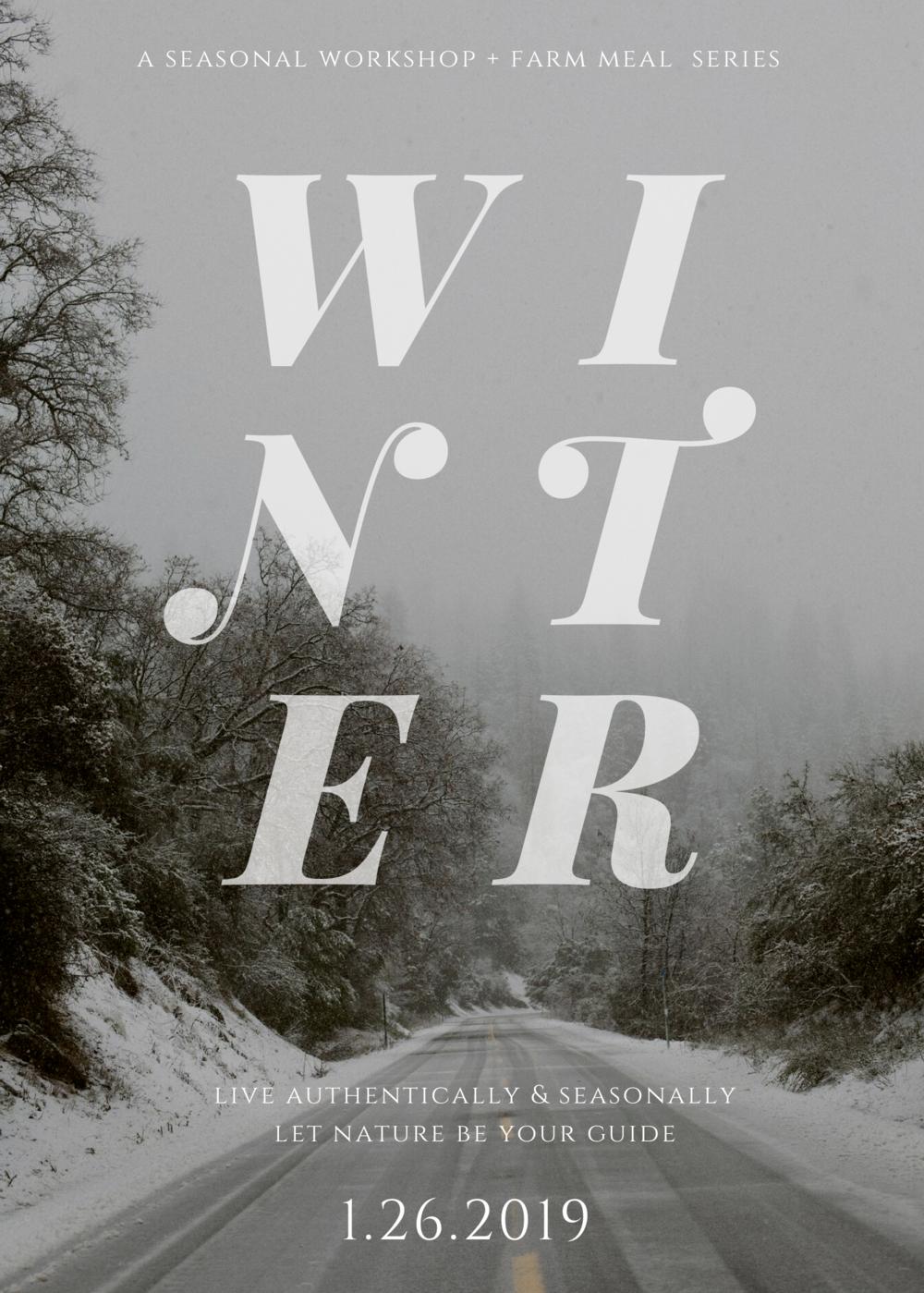 winter workshop flyer.png