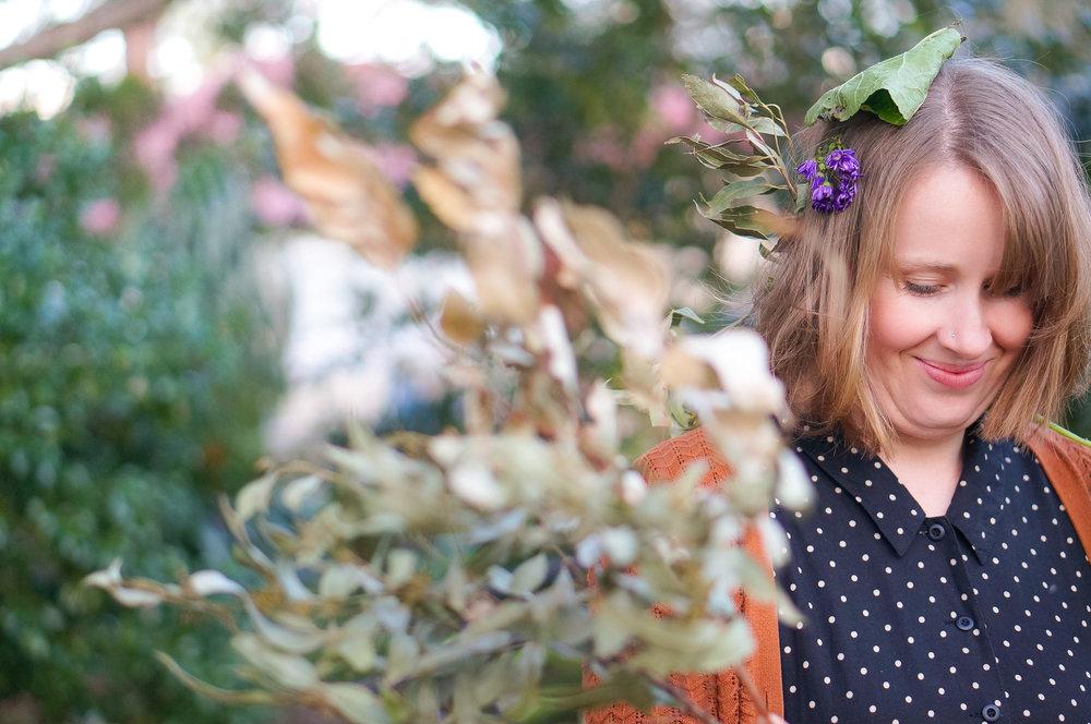 A Garden - Colleen -0001Amanda Hallihan-5.jpg