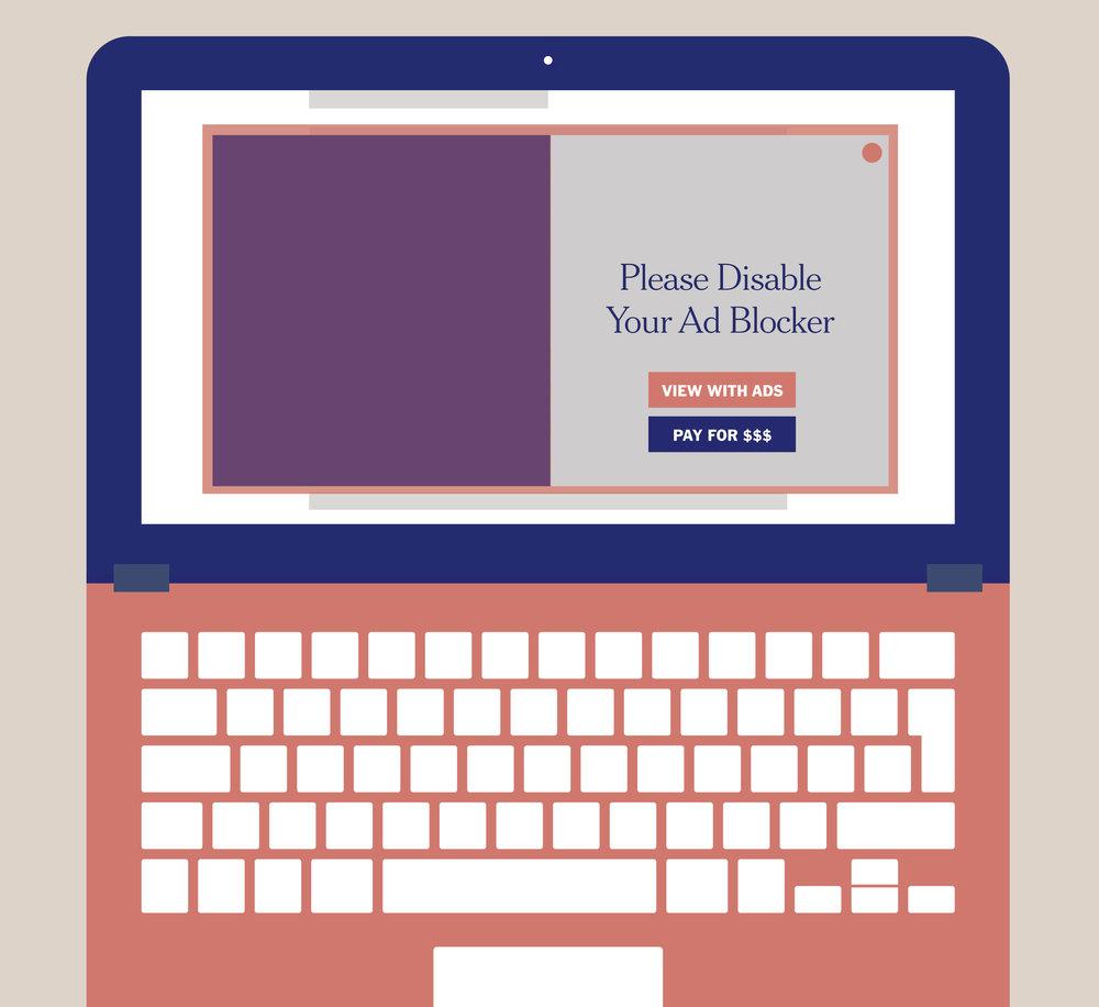 AdBlockers.jpg