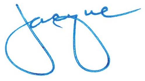 Jacque Signature.jpg