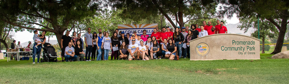 Canvass Kick Off group.jpg