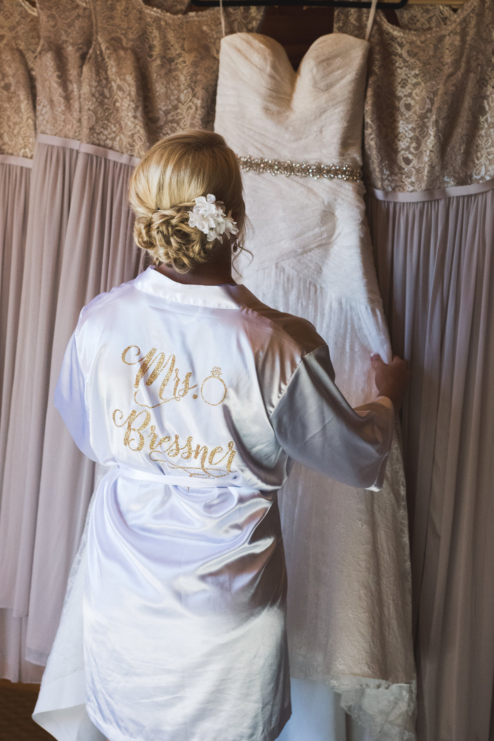 Chelsea Joy Photography | North Dakota Wedding Photographer